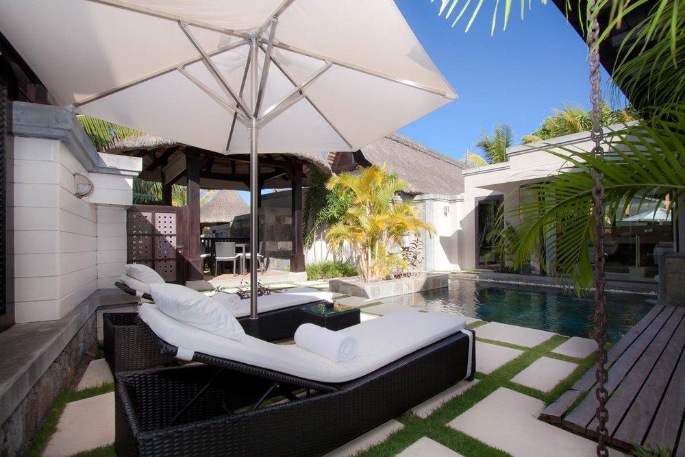 Ocean View Villa #10.jpg