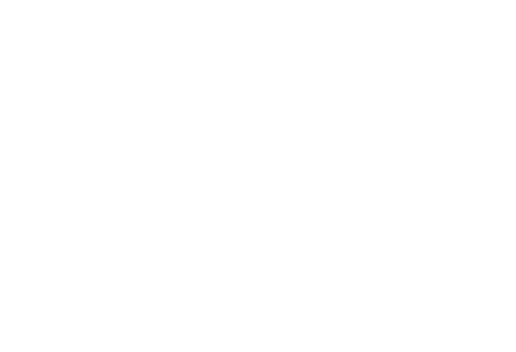 Adonis Vision Photography