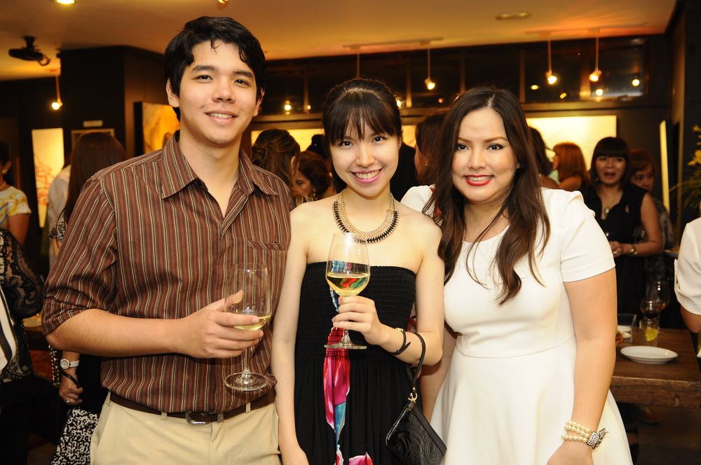 L to R - Rafael Mirafuente, Stephanie Shi and Pia Mercado.JPG
