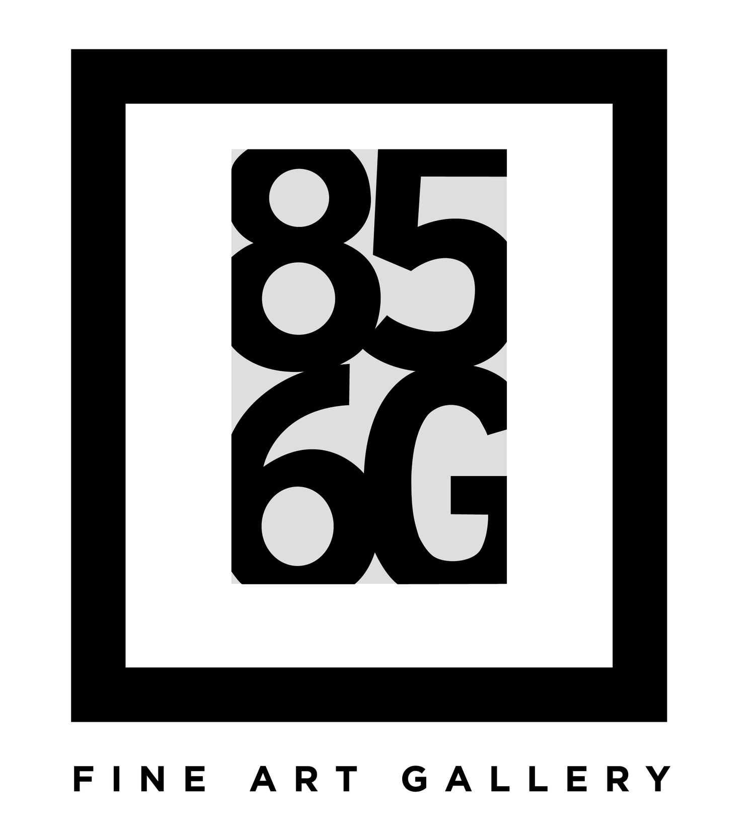 856 G GALLERY
