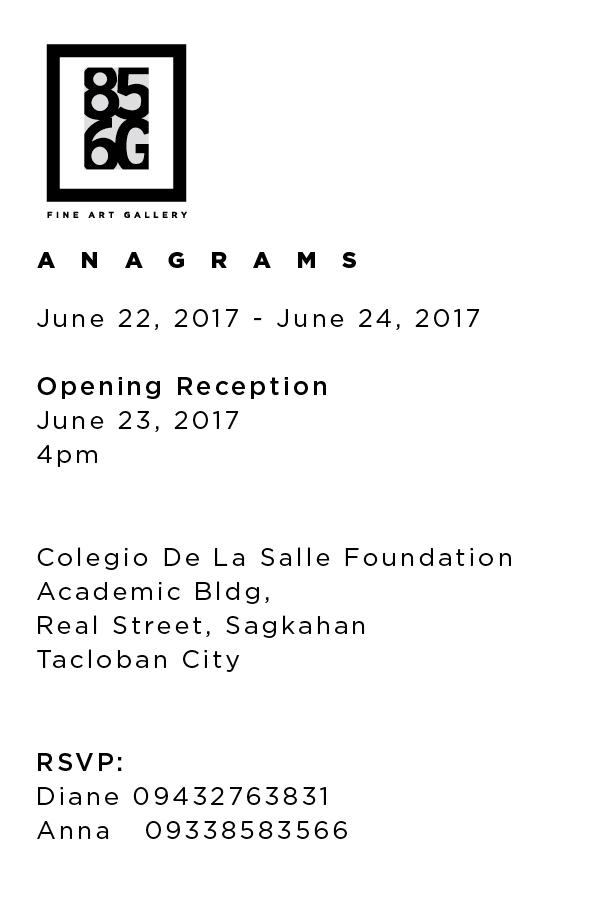 tacloban_invite_2017-02.jpg