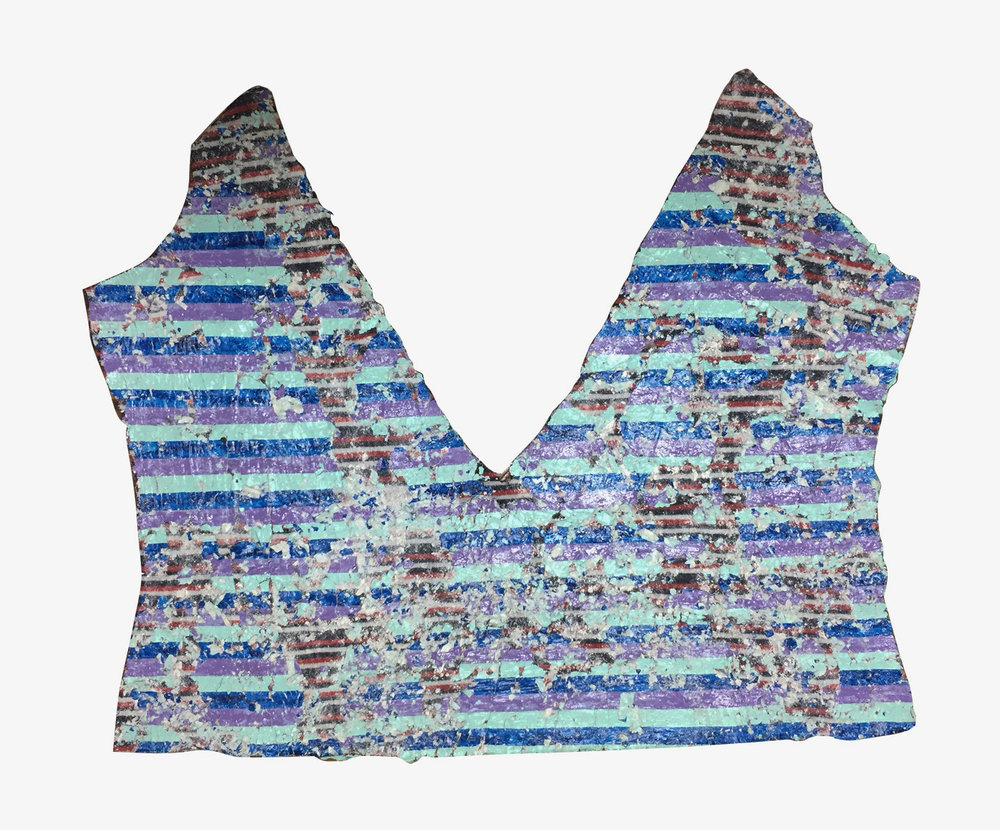Ghost Painting Cracked Category Cut Out Clothes Series #25.jpg