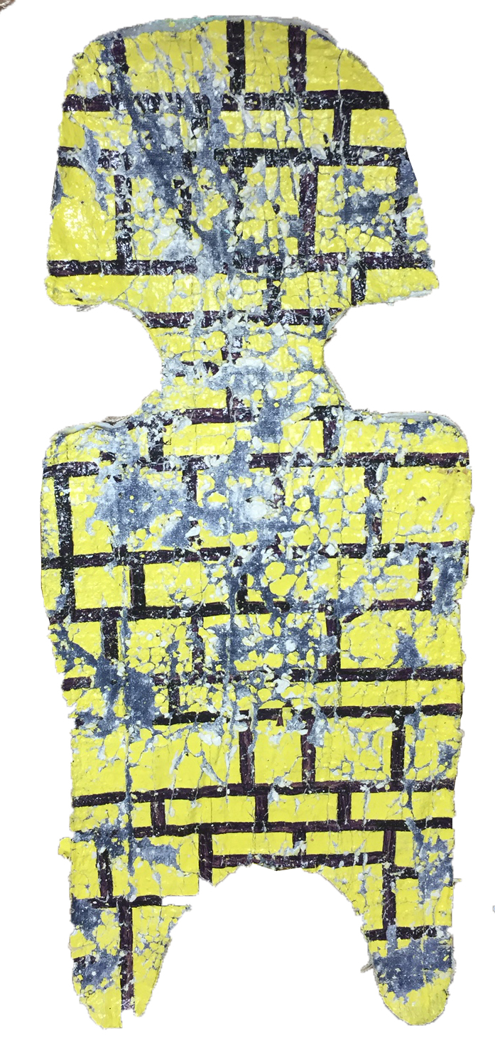 Ghost Painting Cracked Category Cut Out Clothes Series #44.jpg
