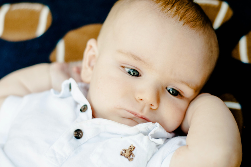 Baby1.jpg