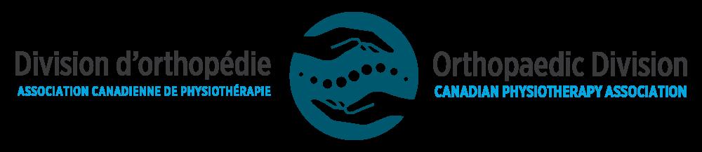 OD-logo-wide-biling-1000.png