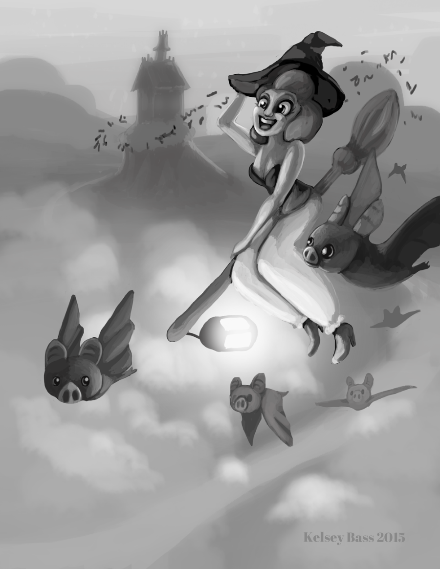 Witch-in-flight.png