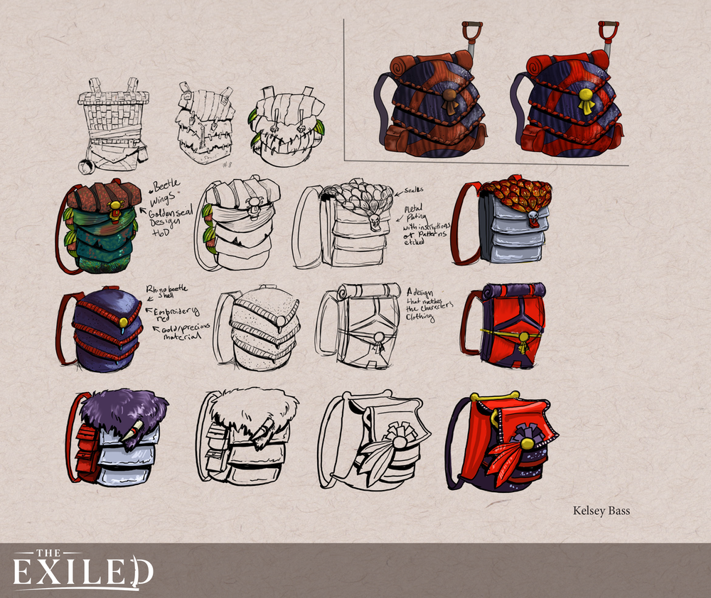 The-Art-of-The-Exiled_14-Backpack.png