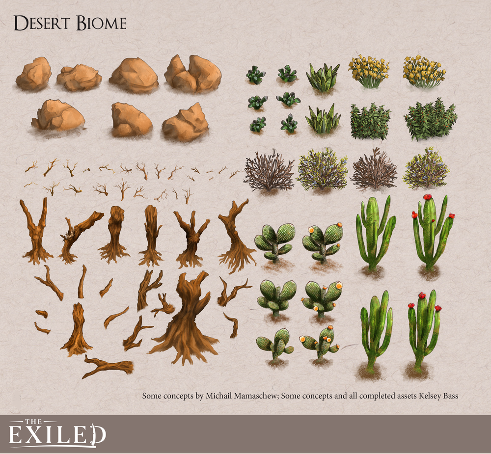 The-Art-of-The-Exiled_14-Desert-Biome.png