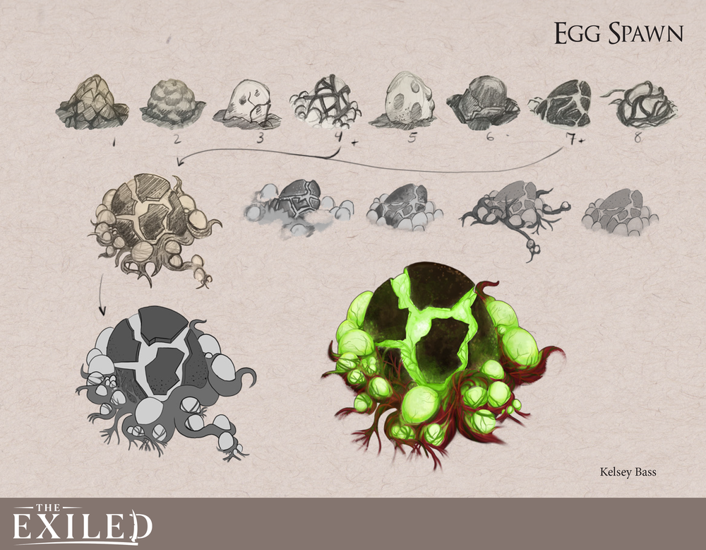 The-Art-of-The-Exiled_14-egg-spawn.png