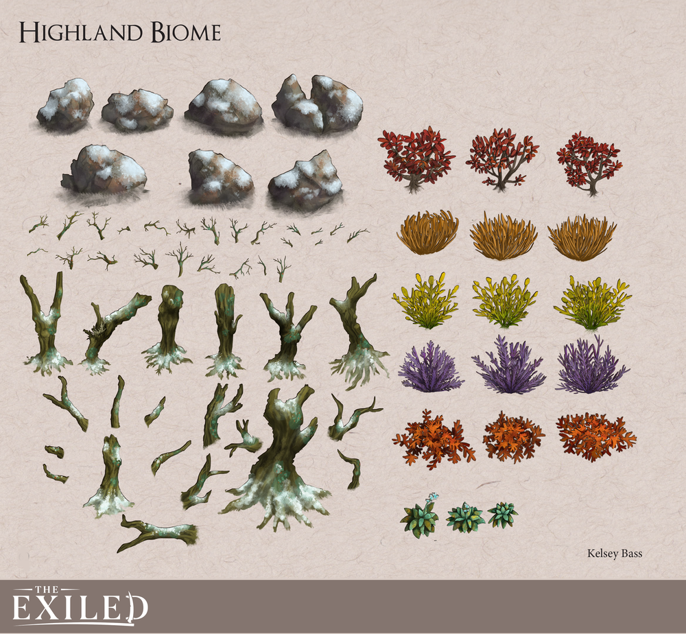 The-Art-of-The-Exiled_14-Highland-Biome.png