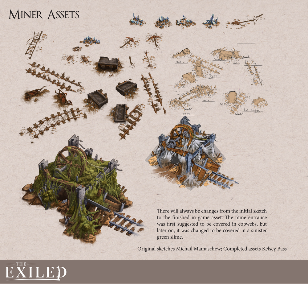 The-Art-of-The-Exiled_14-Miner-assets.png