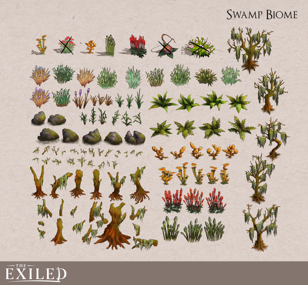 The-Art-of-The-Exiled_14-Swamp-Biome.png
