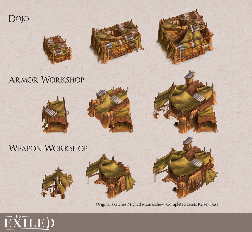 The-Art-of-The-Exiled_14-workshops.png