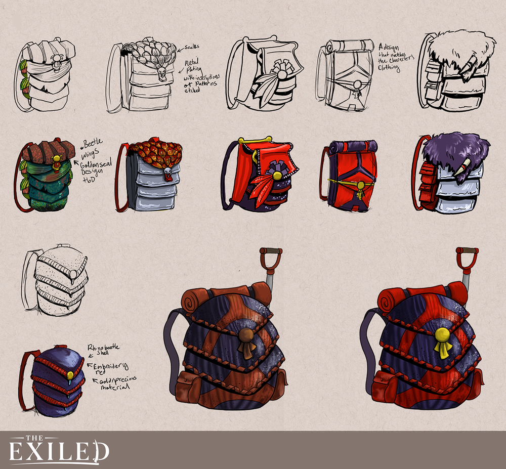 The-Art-of-The-Exiled_14-Backpack2_2.png