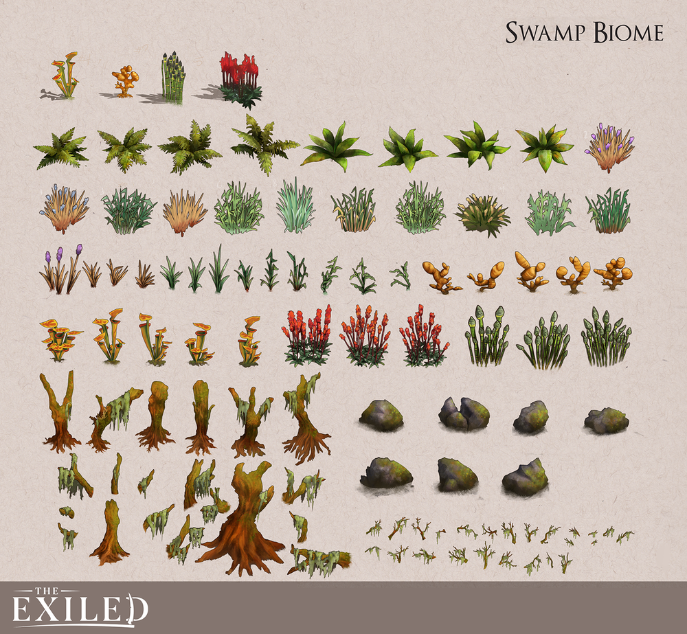 The-Art-of-The-Exiled_14-Swamp-Biome_2.png