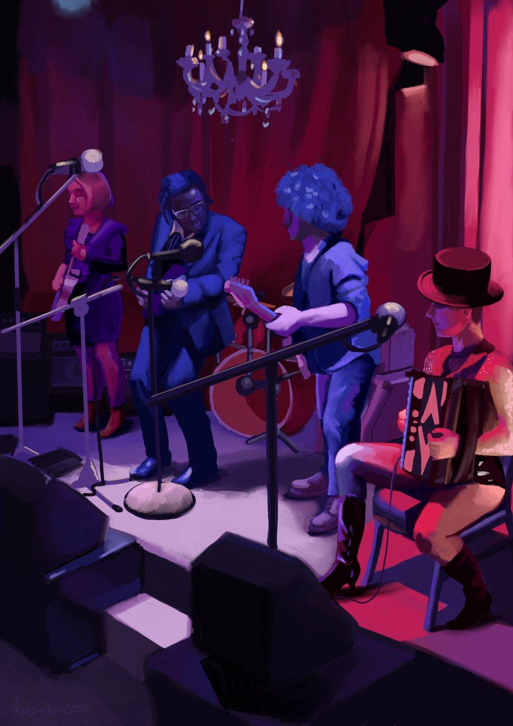 Tom_Petty_Concert3.jpg