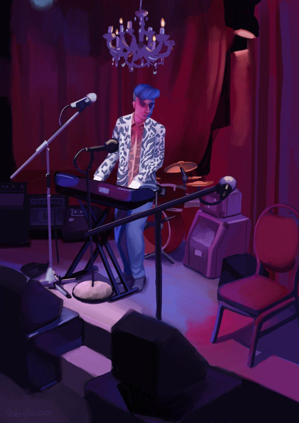 Tom_Petty_Concert4.jpg