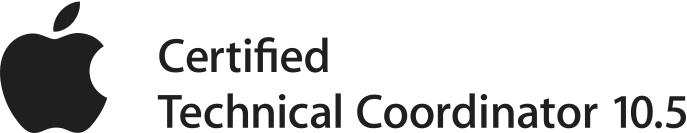 Certified_Tech_Coord_blk_2ln.jpg