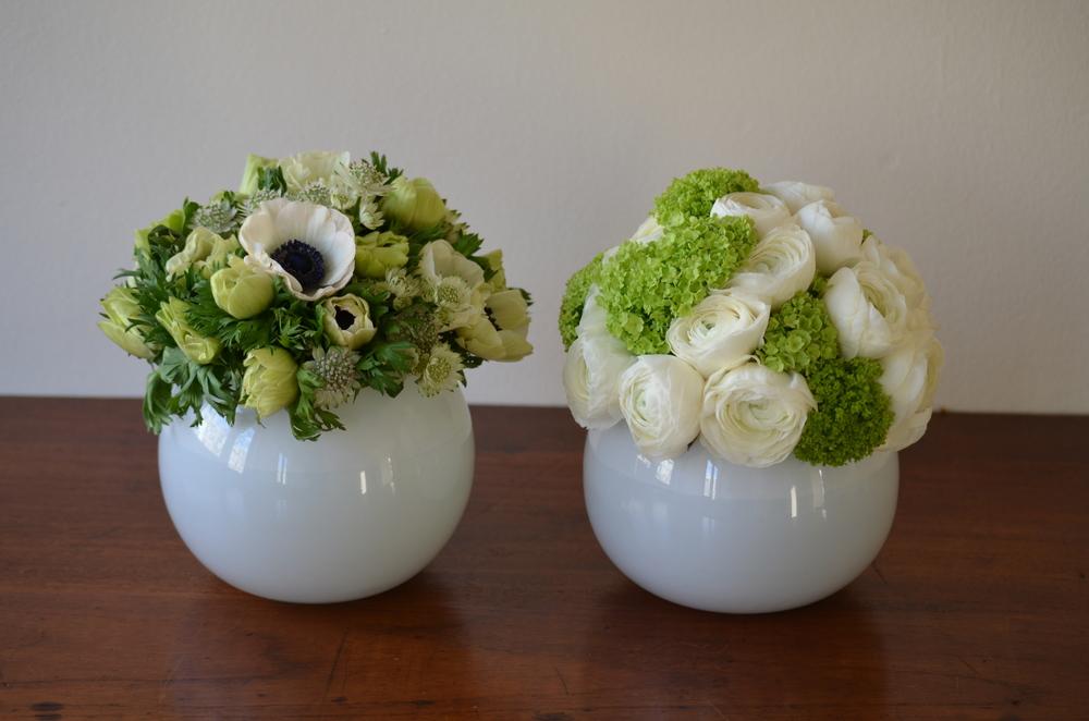 Small Vases Flowersathome