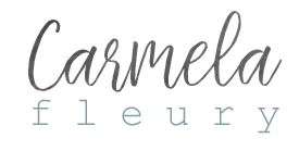 Carmela Fleury Logo variation 450.png