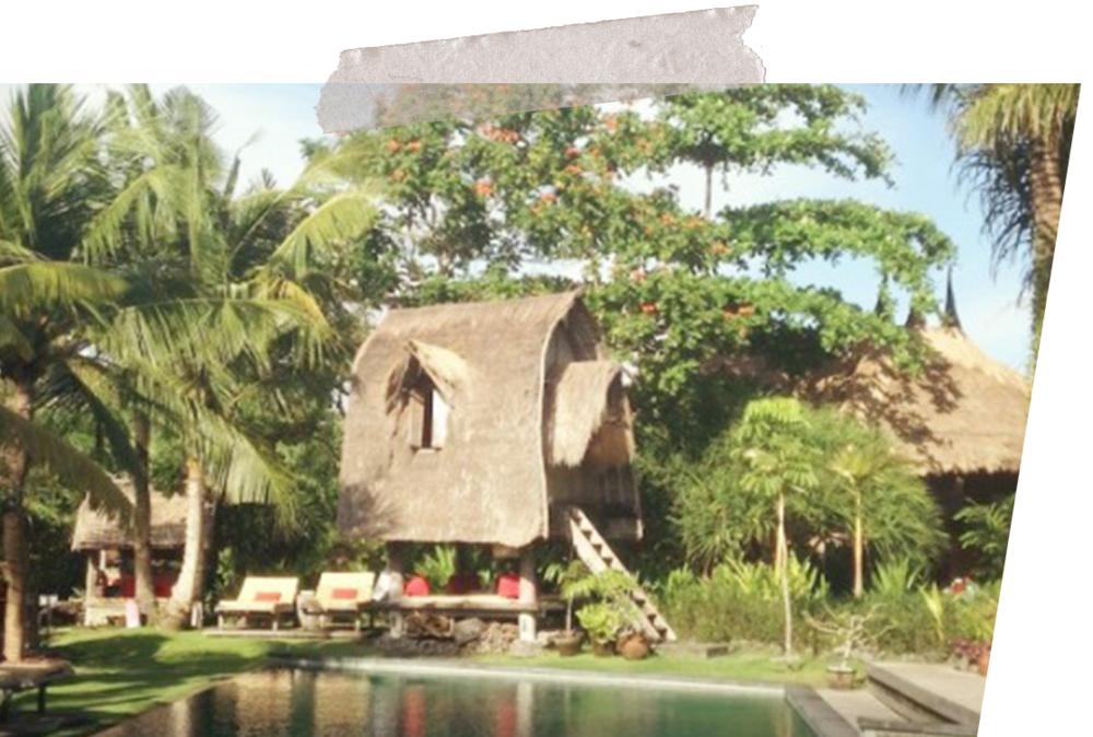 Bali Retreat.png
