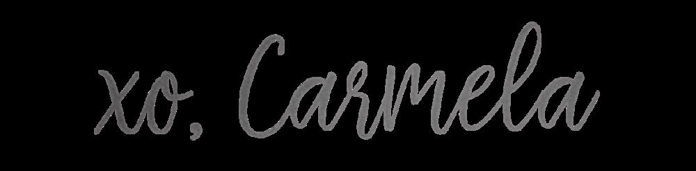 camela signature.png