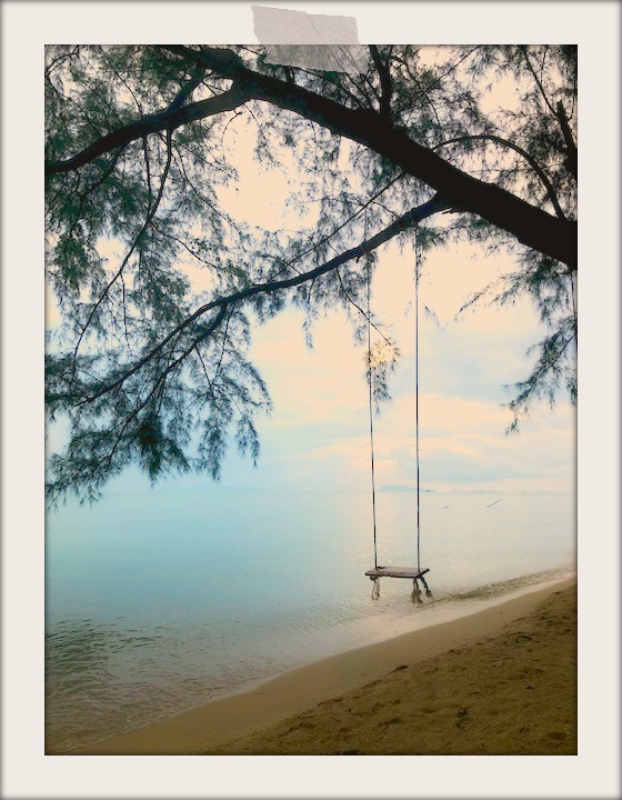 swing-thailand.jpg