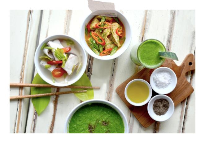 samahita-food.png