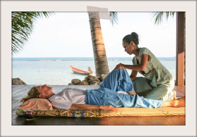 samahita-massage.png