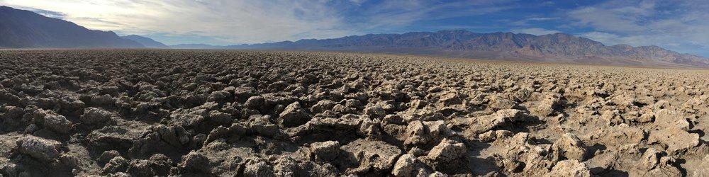 Doubt (Death Valley).JPG