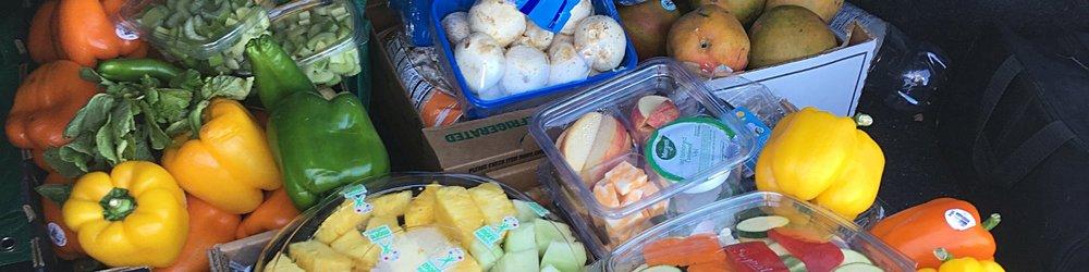 Food Rescue US.JPG