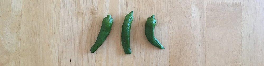 Pepper picking (2).jpg