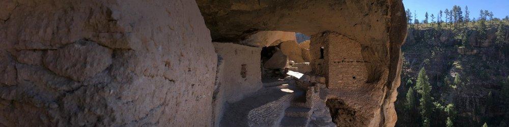 Gila Cliff Dwellings (2).JPG