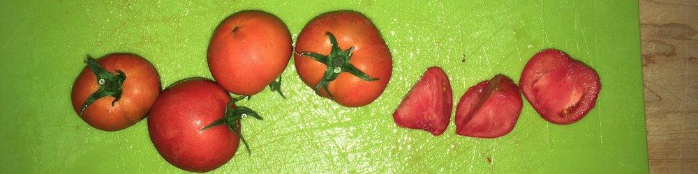 Tomato cutting (1).jpeg