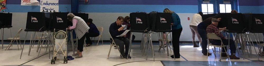Finally voting.jpg