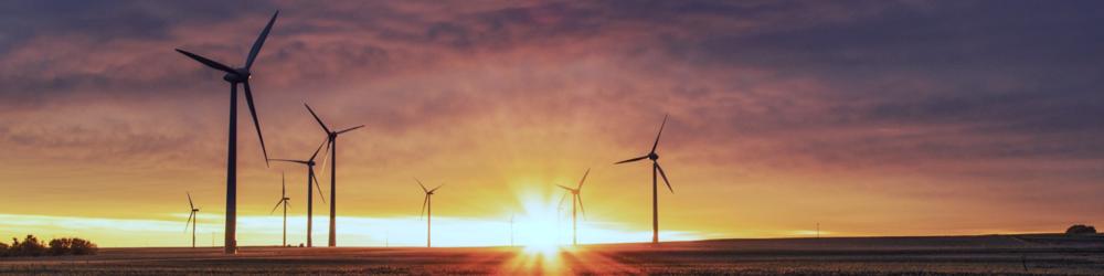 Wind turbines (1).png