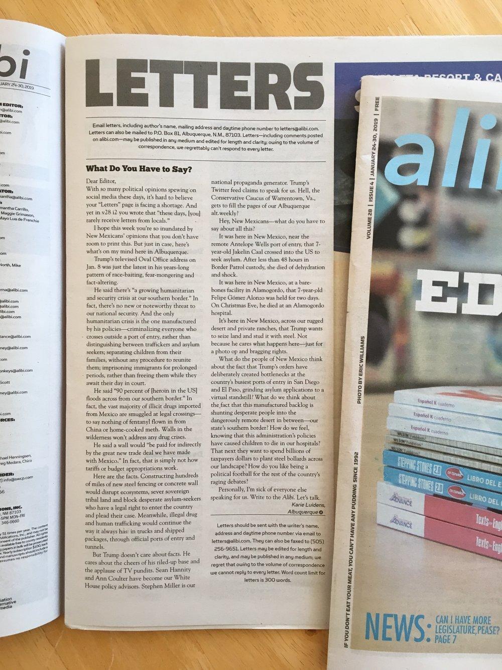 Alibi letter 1-24-19.jpg