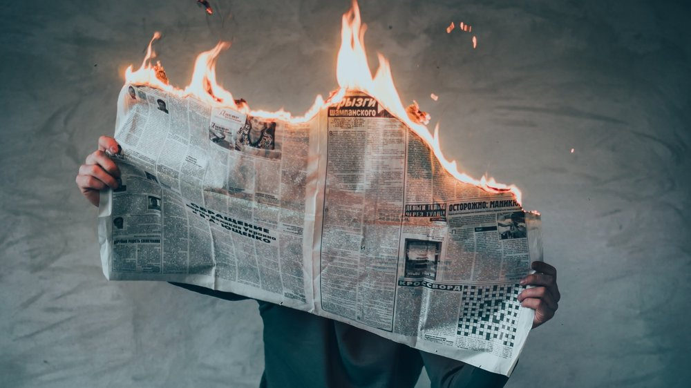 Newspaper Elijah ODonnell Unsplash.jpg