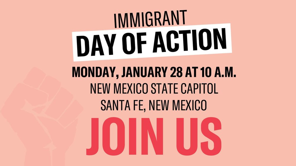 2019-01-28 - ACLU Immigrant Day of Action.jpg