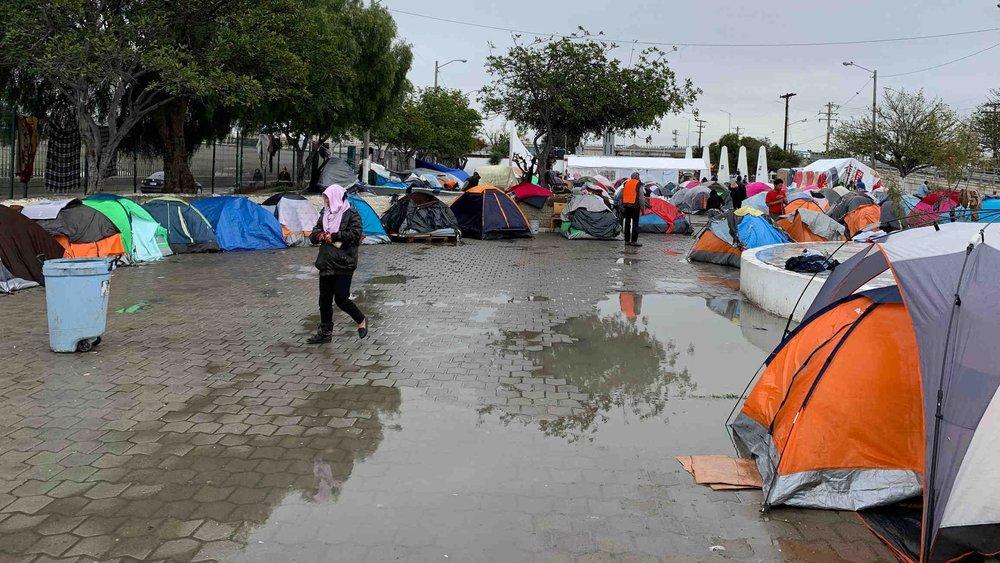 2019-01-25 - ACLU Tijuana Tents.jpg