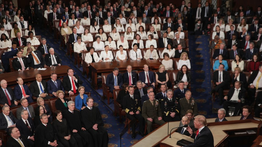 2019-02-05 - State of the Union.jpg