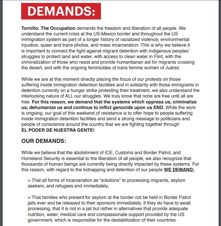 2019-02-14+-+Demands.jpg