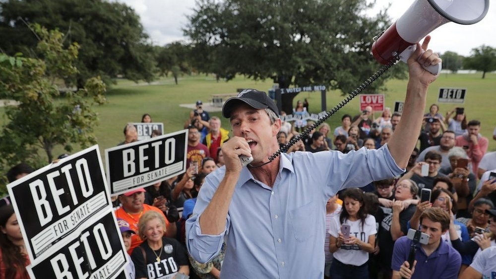 Beto+O%27Rourke.jpg