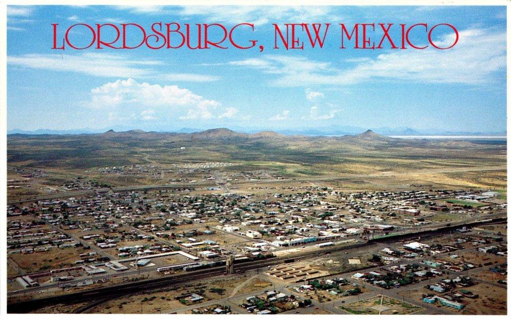 Lordsburg Postcard.jpg