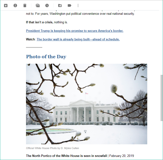 2019-02-20 - White House email (2).png
