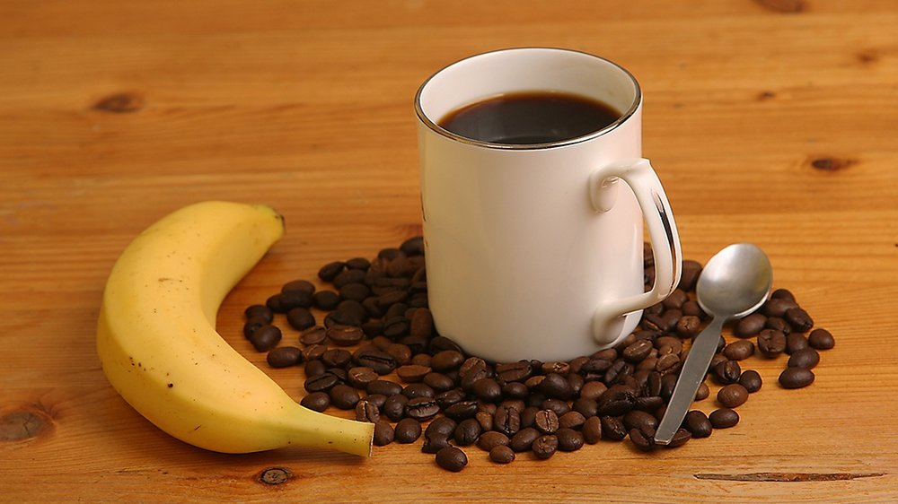 Banana+and+Coffee.jpg