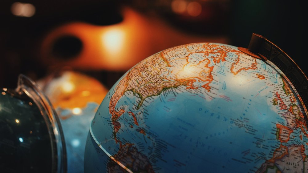 Globe Unsplash.jpg