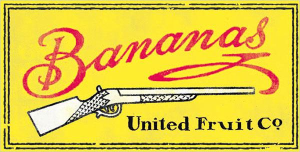 United Fruit Company logo.jpg
