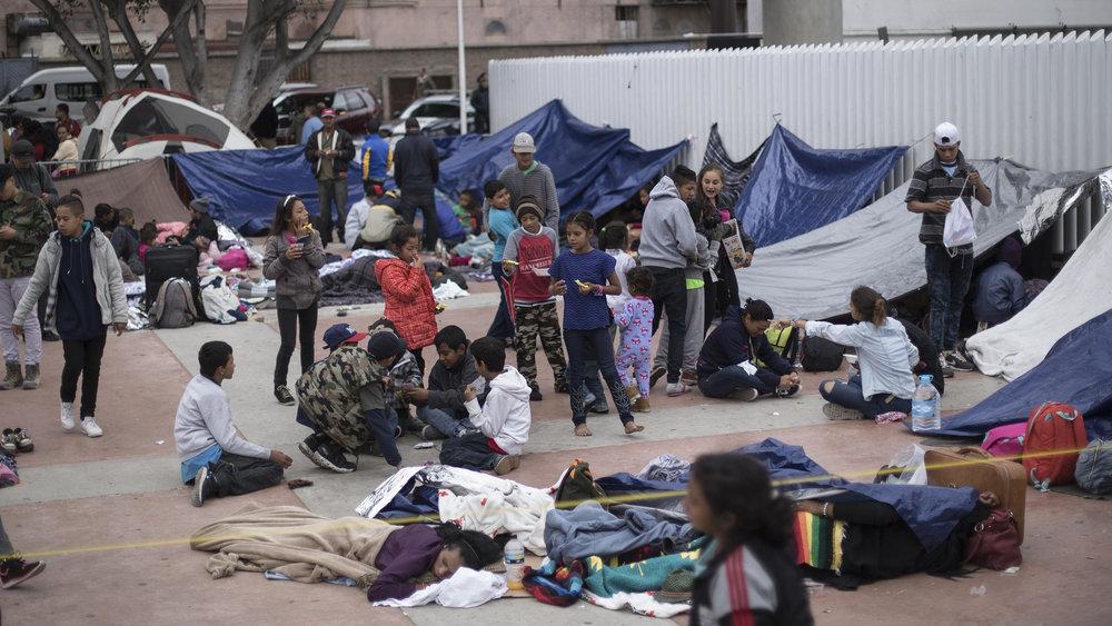 Migrants in Tijuana.jpg