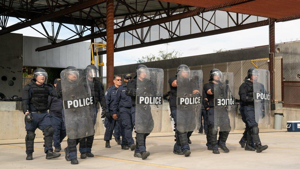 Border Patrol Mobile Field Force Training.jpg